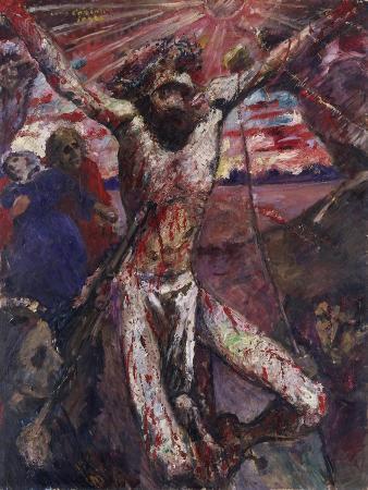 lovis-corinth-der-rote-christus-1922