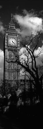 low-angle-view-of-big-ben-london-england-united-kingdom