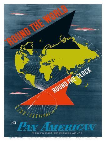 loweree-round-the-world-round-the-clock-via-pan-american-world-airways