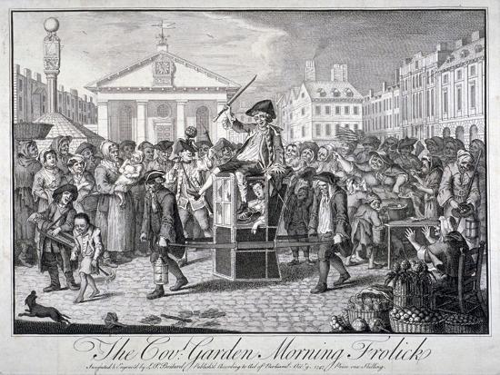 lp-boitard-the-cov-garden-morning-frolick-1747