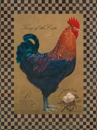 luanne-d-amico-country-living-rooster