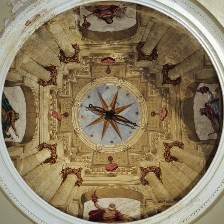 luca-ferrari-architectural-view-1650
