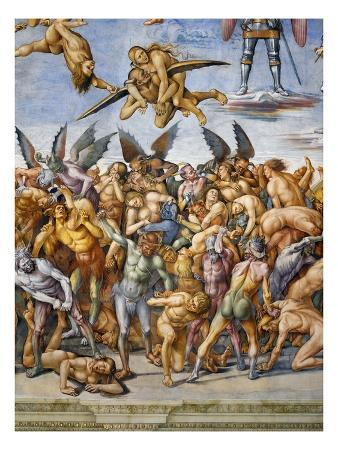 luca-signorelli-detail-of-the-damned-in-hell