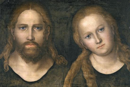 lucas-cranach-the-elder-christ-and-mary-1516-20