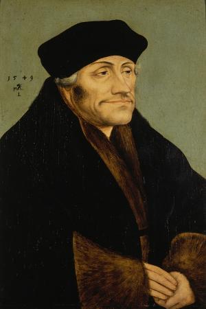 lucas-cranach-the-elder-erasmus-of-rotterdam-1549