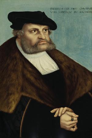 lucas-cranach-the-elder-portrait-of-frederick-iii-elector-of-saxony-1463-152