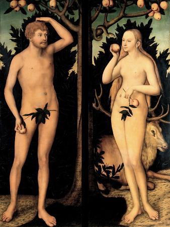 lucas-cranach-the-younger-adam-and-eve-in-the-garden-of-eden