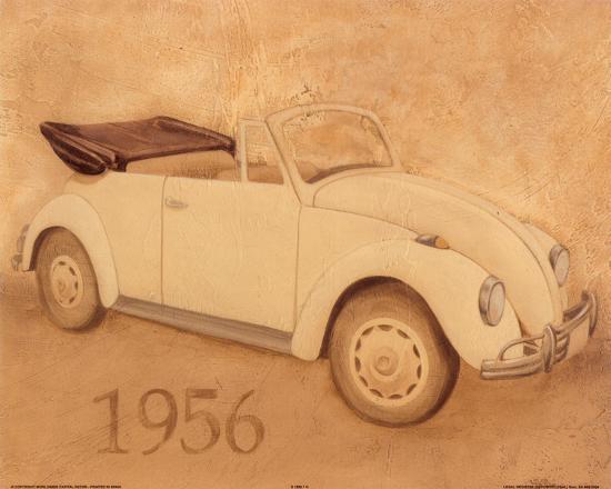 lucciano-simone-1956-volkswagon-bug