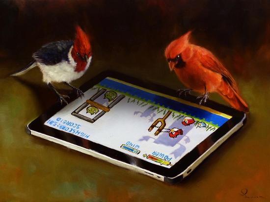 lucia-heffernan-angry-birds