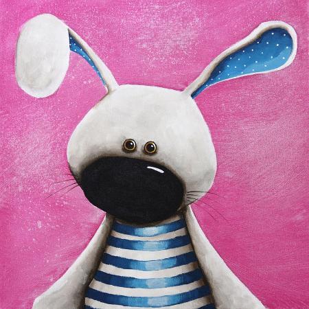 lucia-stewart-the-blue-bunny