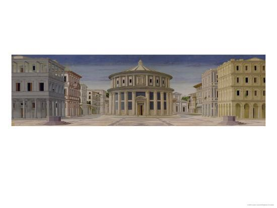 luciano-laurana-view-of-an-ideal-city-or-the-city-of-god-after-1470