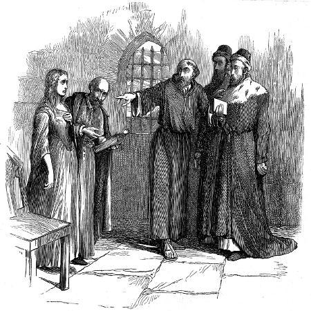 lucrezia-castellani-before-inquisitors-after-banned-waldenses-service-c1476