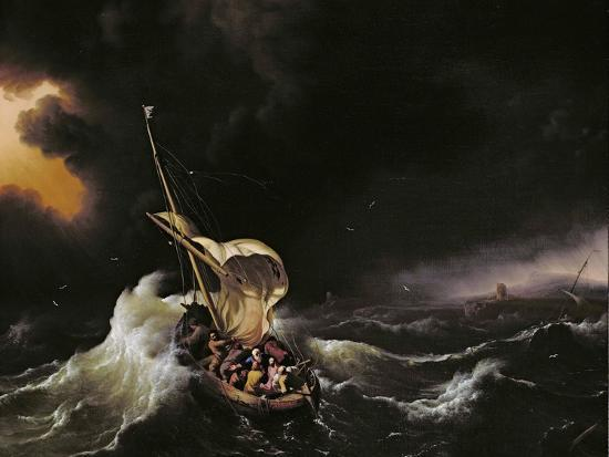 ludolf-backhuysen-christ-in-the-storm-on-the-sea-of-galilee-1695