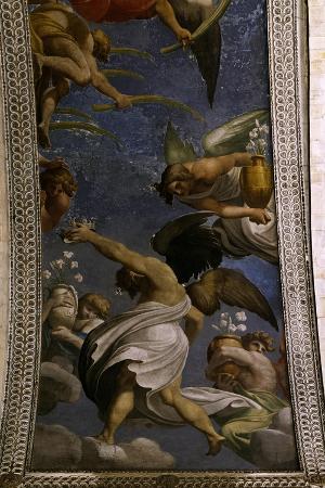 ludovico-carracci-figures-of-angels-ca-1610
