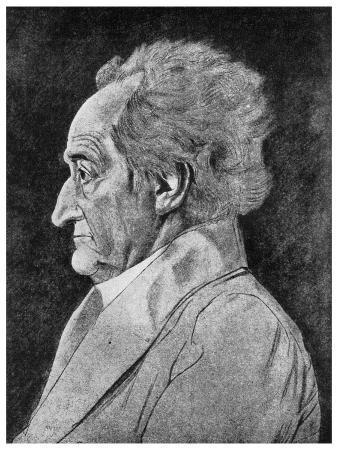 ludwig-sebers-goethe-german-poet-19th-century