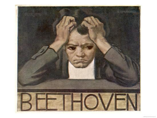 ludwig-van-beethoven-beethoven-struggles-with-his-inner-demons-as-he-composes-his-9th-symphony