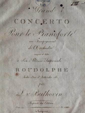 ludwig-van-beethoven-title-page-of-score-for-concerto-for-piano-and-orchestra-no-5-opus-73