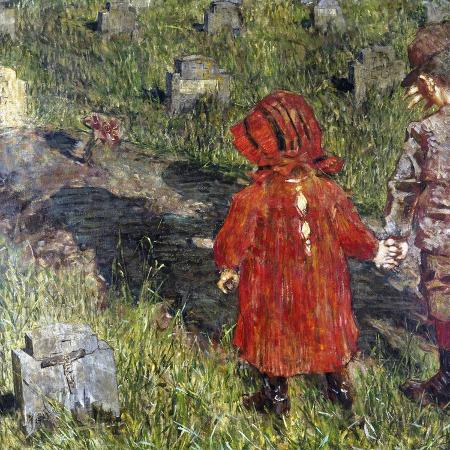 luigi-conconi-number-317-1891