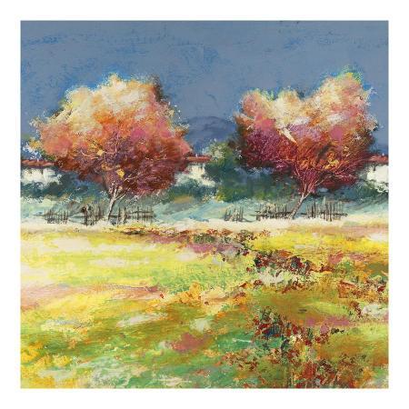 luigi-florio-alberi-nel-prato