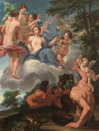 luigi-garzi-allegory-of-love-conquering-lust