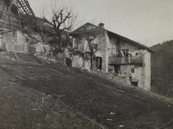 luigi-verdi-captain-s-quarters-to-rog-during-the-first-world-war