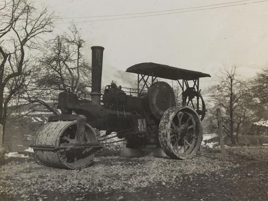 luigi-verdi-compressor-of-the-italian-army-during-the-first-world-war