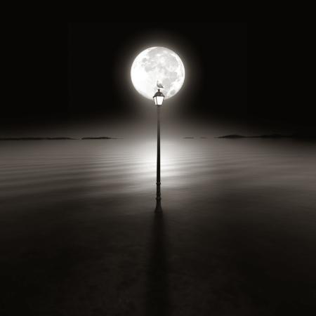 luis-beltran-silent-night