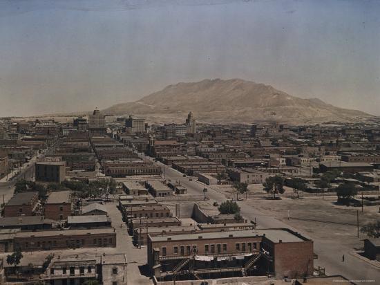 luis-marden-historic-view-of-el-paso