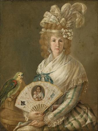 luis-paret-y-alcazar-portrait-of-a-lady-with-a-parrot-c-1785-90