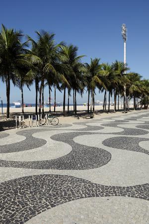 luiz-rocha-copacabana-rio-de-janeiro