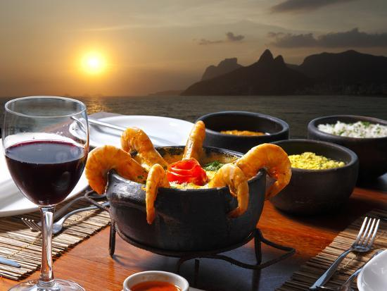 luiz-rocha-dinner-rio-de-janeiro