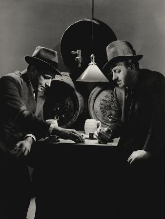 lusha-nelson-vanity-fair-december-1935