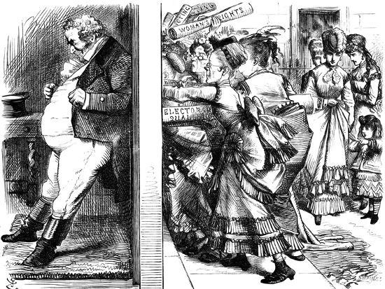 lydia-ernestine-becker-1827-189-british-advocate-of-female-suffrage-1870