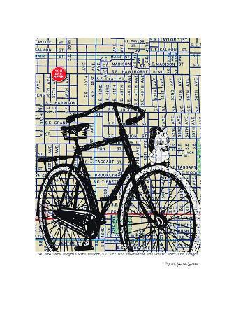 lyn-nance-sasser-and-stephen-sasser-bicycle-on-hawthorne-portland