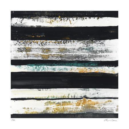lynn-basa-transitional-piece