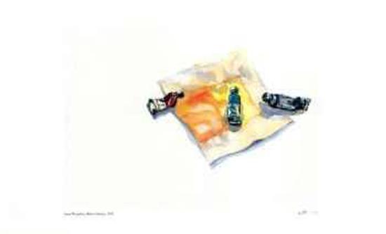 lynn-donoghue-water-colours