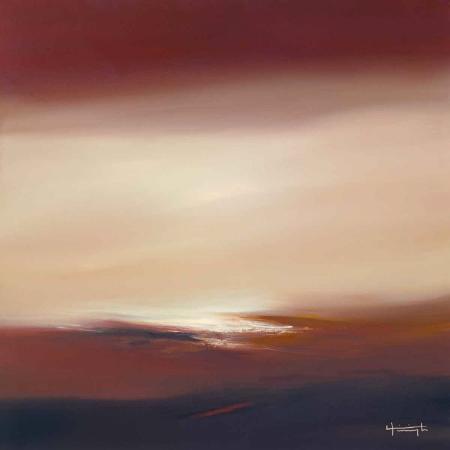 lynne-tommington-endless-dream-i