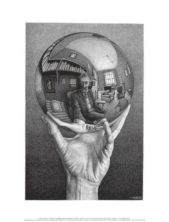 m-c-escher-hands-with-sphere