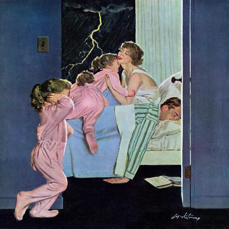 m-coburn-whitmore-lighting-storm-march-22-1958