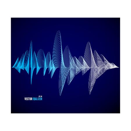 m-stasy-vector-equalizer-colorful-musical-bar-dark-background-wave-concept