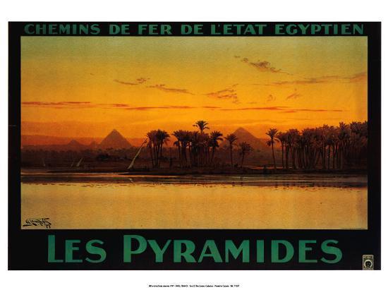 m-tamplough-pyramides