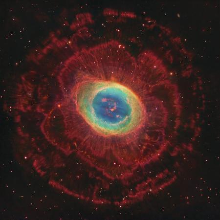 m57-the-ring-nebula