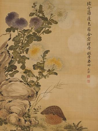 ma-yuanyu-chrysanthemums-and-quail-1702