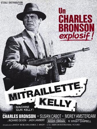 machine-gun-kelly-french-movie-poster-1958