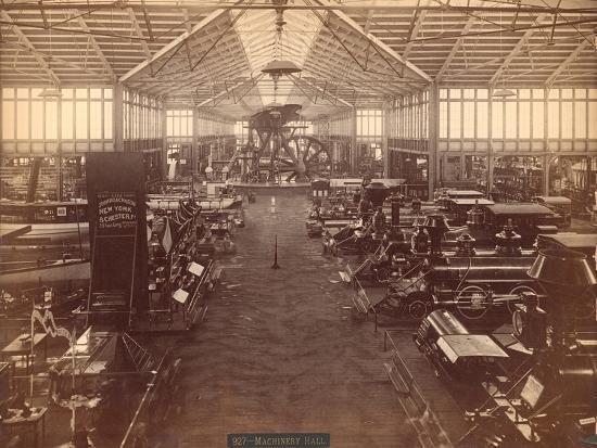 machinery-hall