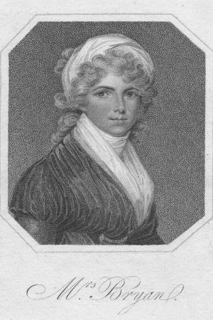 mackenzie-mrs-bryan-1801