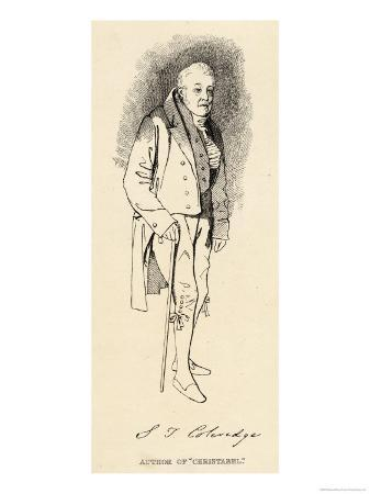 maclise-samuel-taylor-coleridge-english-poet-and-critic-in-old-age