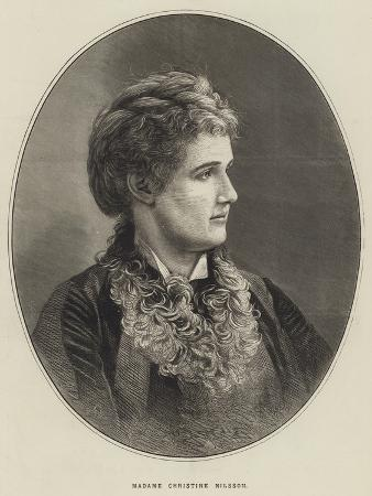 madame-christine-nilsson