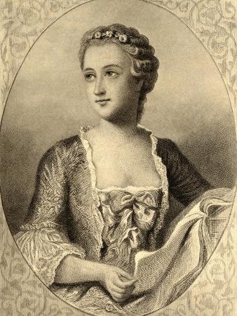 madame-de-pompadour-1721-64
