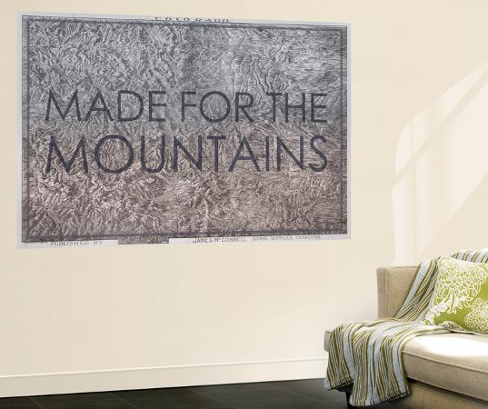 made-for-the-mountains-1894-colorado-state-map-in-relief-colorado-united-states-map
